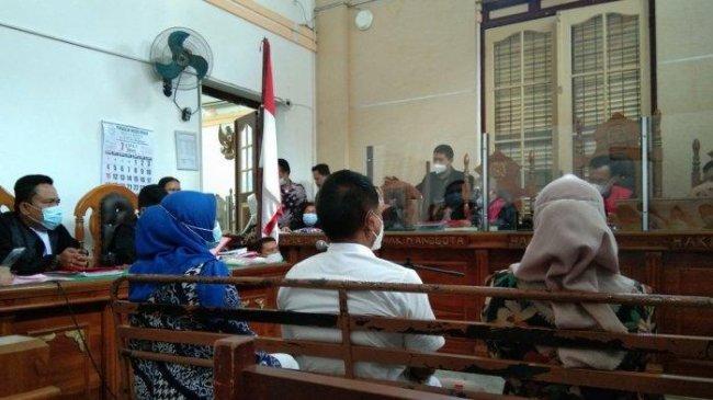 Modus Akan Dibunuh Rentenir, Wanita Ini Gelapkan Uang Arisan Rp 660 Juta