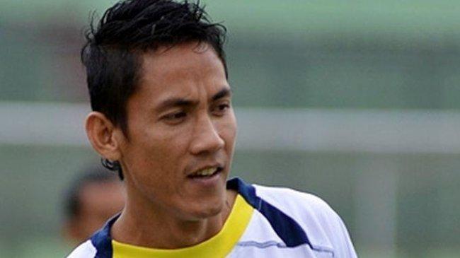 Liga 2: Sriwijaya FC Punya Asisten Pelatih yang Masih Aktif Main Sepak Bola