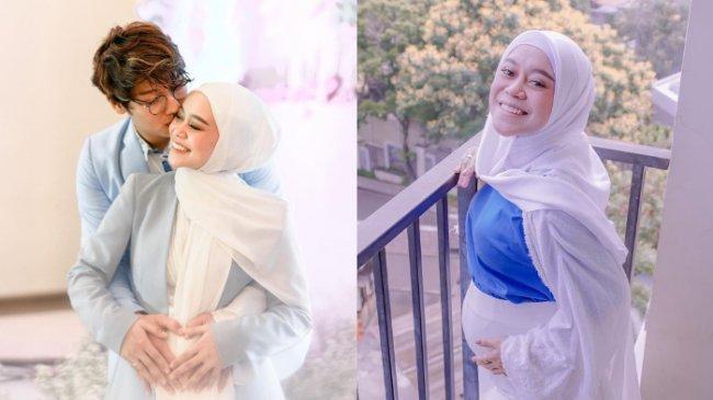 Lesti Kejora Ceritakan Reaksi Tak Terduga Rizky Billar saat Pertama Kali Tahu sang Istri Hamil