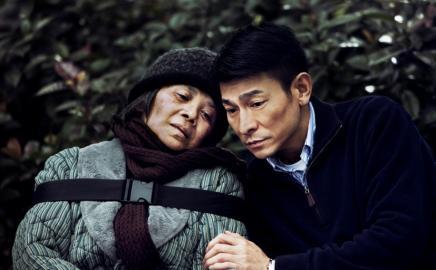 Andy Lau Nggak Minat Banget Main Film Hollywood, Ini Alasannya