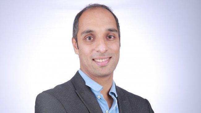 Upaya Capillary Technologies Tingkatkan Loyalitas Pelanggan