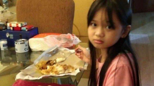 Anak Perempuan Dilaporkan Hilang, Terakhir Terlihat Keluar Lift Apartemen Greenbay, Ini Ciri-cirinya