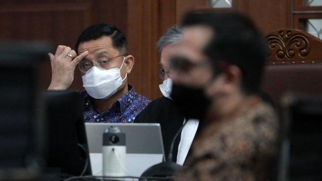 Pengamat Nilai Faktor Hinaan Masyarakat Meringankan Vonis Hakim Baru Pertama Terjadi di Indonesia