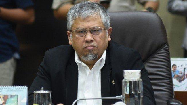 Komisi IX DPR RI Pantau Dampak Covid-19 bagi Ketenagakerjaan dan Kesehatan di Kaltim