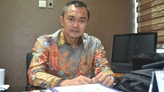 Anggota Komisi III DPR: Polri dan OJK Harus Tindak Tegas Pinjol Ilegal