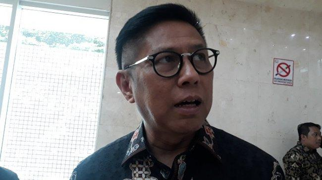 Mulyadi: Sudah Saatnya Museum Pers Indonesia Dibangun di Sumbar