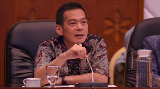 Atasi Limbah Farmasi, DPR Dorong Pemerintah Segera Ambil Langkah Nyata