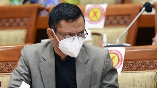TKA Dilarang Masuk Indonesia, Anggota DPR: Tak Ada Alasan Lagi Mencibir Pemerintah