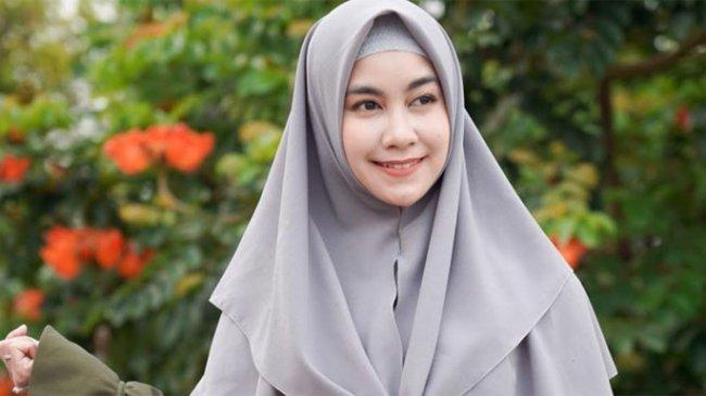 Terungkap Alasan Anisa Rahma Keluar dari Cherrybelle, JKT 48 Ikut Terseret