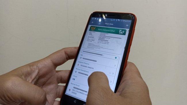 JKN Mobile, Mudahnya Urus Pindah Faskes hingga Daftar Periksa dalam Hitungan Menit