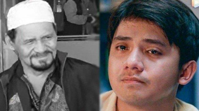 Ayah Arbani Yasiz Meninggal Dunia karena Covid-19, Pihak Keluarga Sebut Mendiang Punya Komorbid
