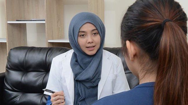 Dukung Program Pemerintah, Pusat Rehabilitasi Narkoba Swasta Utamakan Mutu Pemulihan Pasien