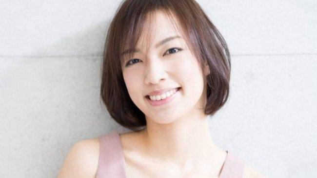 asian-short-hair-bob-with-side-b-20210409011039.jpg