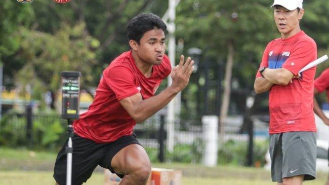 Di Belanda, Banyak Pemain Keturunan Indonesia yang Berkemampuan Luar Biasa