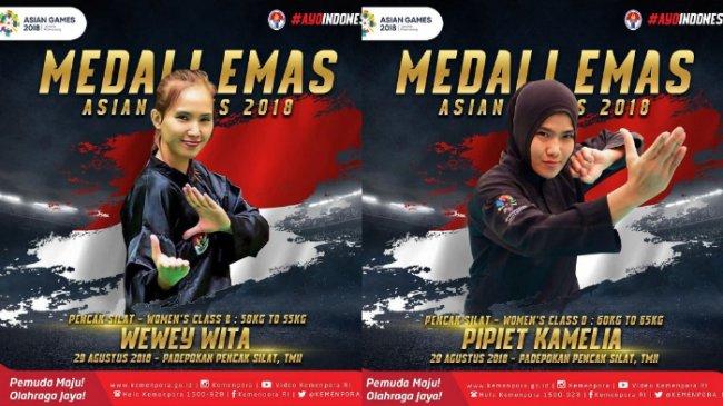 atlet-pencak-silat-putri-indonesia_20180830_102856.jpg