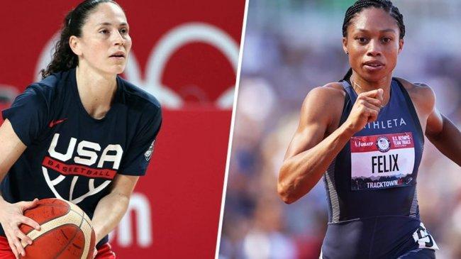 Olimpiade Tokyo 2020 Jadi Era Baru bagi Atlet Perempuan di Ajang Olimpiade