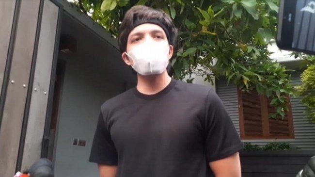 Atta Halilintar Ungkap Alasan Laporkan Youtuber Savas, Sebut Aurel sampai Berkali-kali ke Psikiater