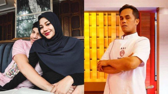 Aurel Hermansyah Ajak Lord Adi Bikin Restoran Bareng, Sebut Berkonsep Masakan Indonesia