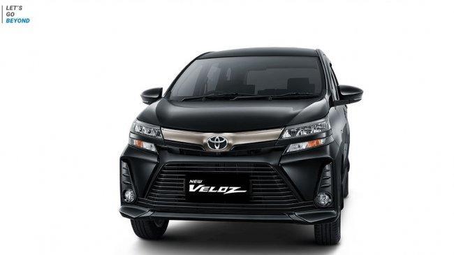 Harga Toyota Avanza Tahun 2004-2018 Oktober 2021: Paling Murah Rp 50 Juta, Termahal Rp 180 Juta