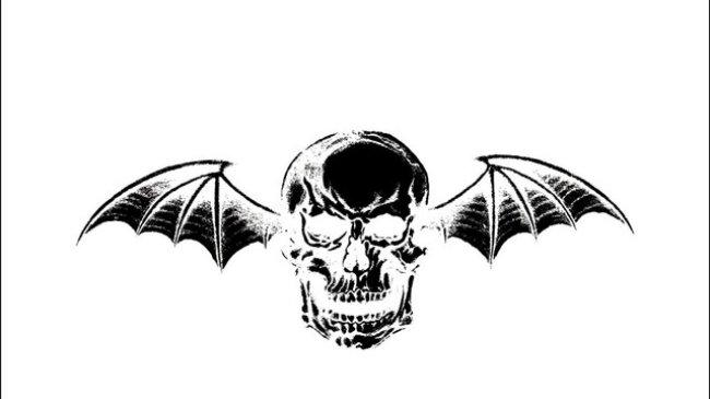 Chord Gitar dan Lirik Gunslinger - Avenged Sevenfold, Lagu untuk Pasangan LDR