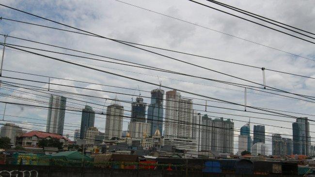 Kondisi Perekonomian Dalam Negeri Membaik Berkat Pelonggaran PPKM dan Sentimen Luar Negeri