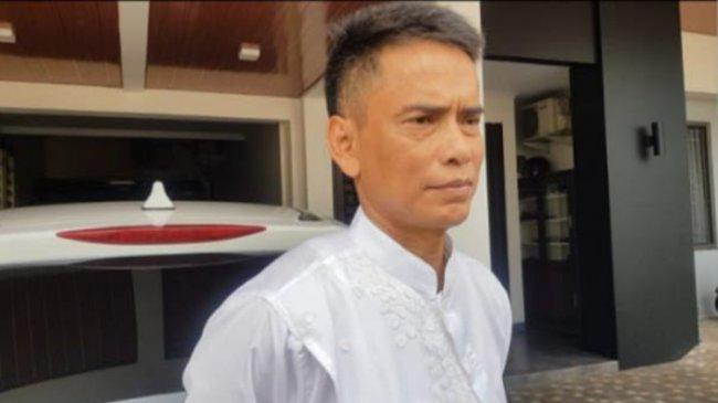 Ayah Lesti Kejora Ungkap Momen Kebersamaan Keluarga saat Pulang Kampung ke Cianjur