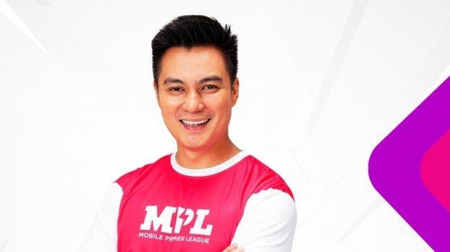 Baim Wong Sebut Aksi Berbagi yang Dilakukannya Sering Dimanfaatkan Beberapa Orang untuk Minta Uang
