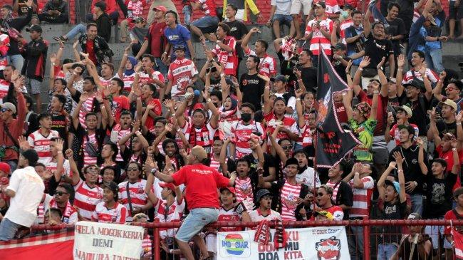 Hasil Rapat Virtual Hari Ini: 3 Opsi untuk Liga 1 Mencuat hingga Venue Pertandingan yang Dipusatkan