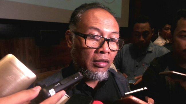 BW ke Komisi XI Jelang Uji Kelayakan Calon Anggota BPK: Jangan Main-main dengan Conflict of Interest