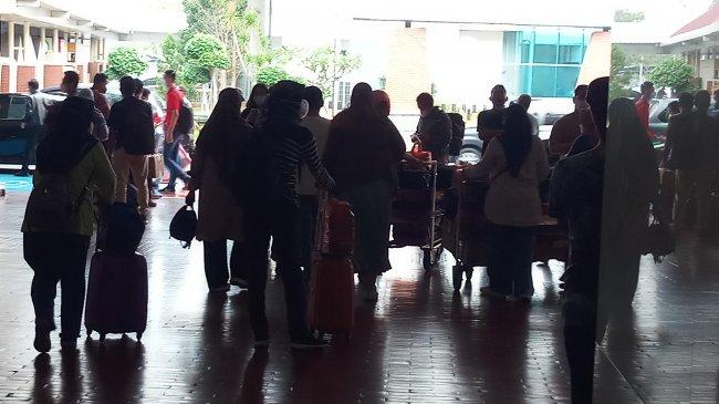 Politikus PAN Khawatir Ada Mafia Bermain di Balik Kebijakan Wajib Tes PCR Bagi Penumpang Pesawat