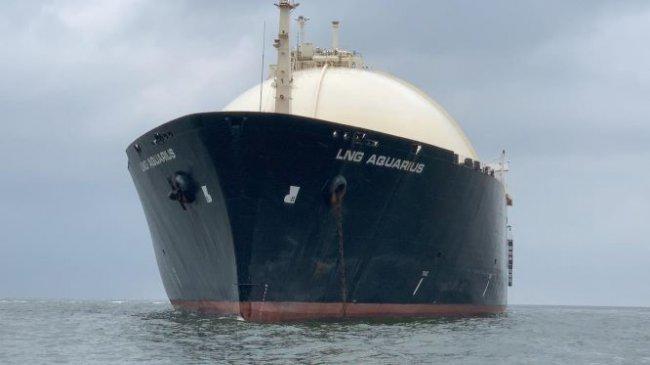 Kejaksaan Agung Lelang 12 Kapal Mewah Tersangka Korupsi Asabri, Harga Limit Termurah Rp 1,78 Miliar