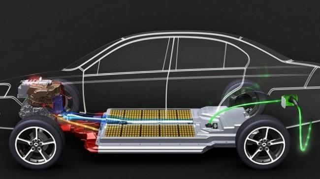 Konsorsium LG Segera Bangun Pabrik Baterai Kendaraan Listrik di Bekasi, September Ini