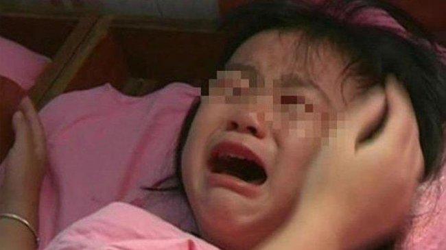 bayi-menangis-ilustrasi1.jpg