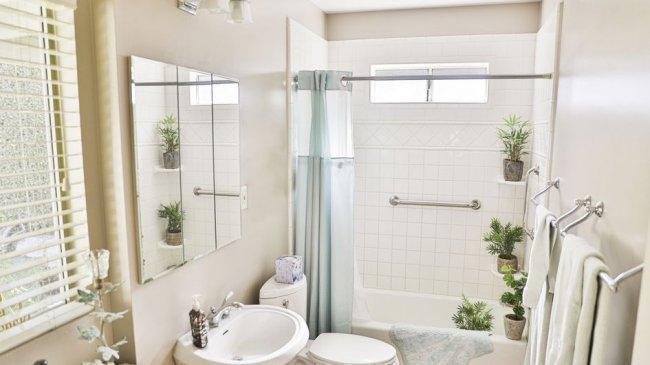 benda-yang-membuat-kamar-mandi-b-20210808021230.jpg