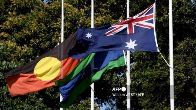 Mendag Australia Akan Kunjungi Indonesia, Ini Agenda yang Bakal Dibahas