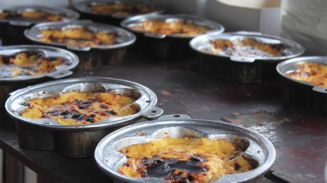Bukan Hanya Bipang Ambawang yang Heboh Itu, Ketahui 5 Kuliner Khas Kalimantan Barat Lainnya