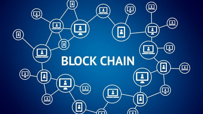 Tokocrypto Dorong Pengembangan Ekosistem Blockchain di Indonesia
