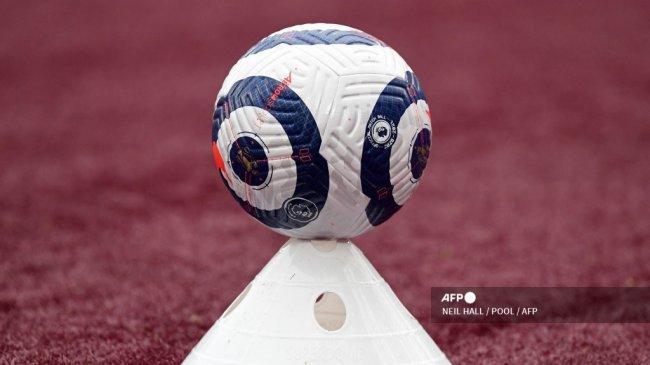 Jadwal Pramusim Liga Inggris: Liverpool, Chelsea, Arsenal, MU, hingga Final Piala Super Eropa