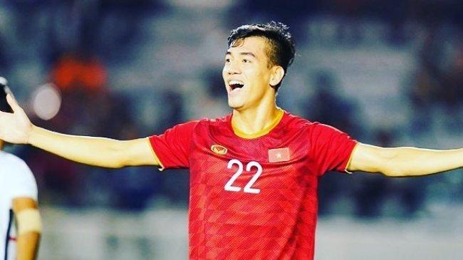 Timnas Vietnam Lolos ke Babak 3 Kualifikasi Piala Dunia 2022, Nguyen Malah Mengaku Frustasi