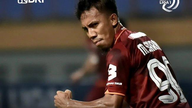 Hasil Borneo FC vs Persebaya Surabaya Liga 1 2021: Pesut Etam Permalukan Bajul Ijo 3-1