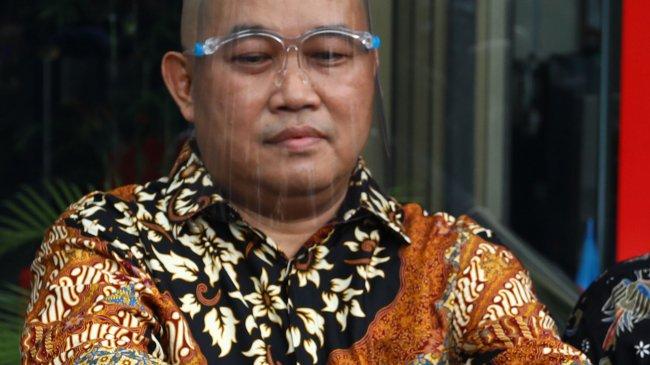 PN Jaksel Gelar Sidang Perdana Praperadilan MAKI terhadap KPK soal SP3 BLBI