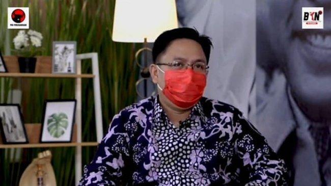 Survei: Mayoritas Masyarakat Menilai Pelaksanaan Demokrasi di Indonesia Alami Kemunduran