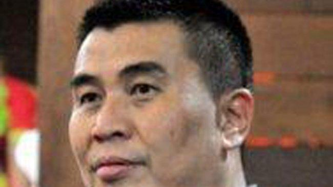 15 Tahun Buron Dengan Ganti Nama, Pembobol Bank Mandiri Rp 120 M Tertangkap Setelah Terpapar Corona