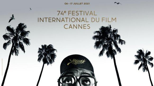 5 Judul Film Nominasi Festival Film Cannes 2021 Bakal Tayang Resmi di Klik Film