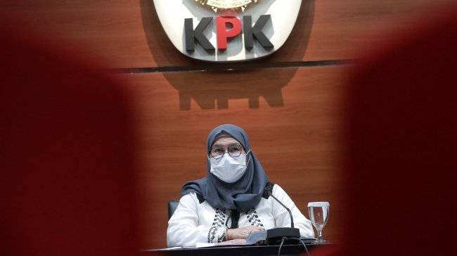 PKS: Demi Integritas KPK, Penerima Sanksi Berat Seharusnya Diberhentikan atau Diproses Pidana