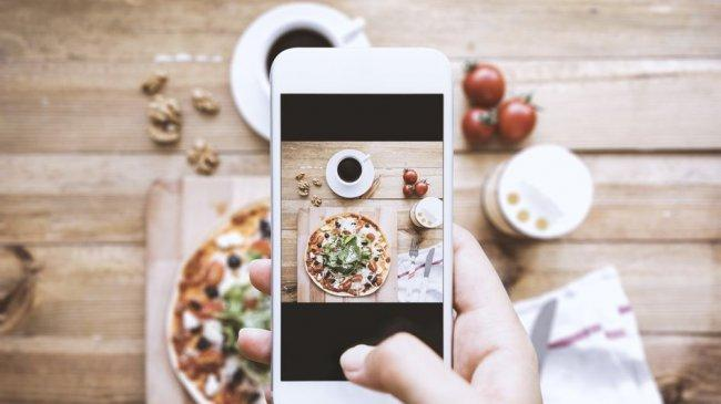 5 Cara Membuat Instagram Reels Agar Akunmu Dapat Banyak Followers!