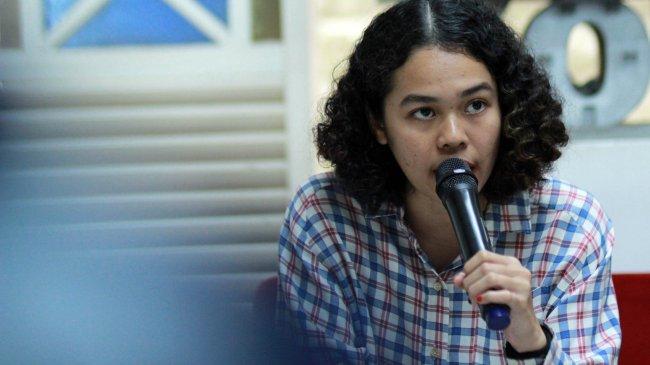 ICW Beri Nilai E untuk Polri Terkait Penindakan Kasus Korupsi Selama Januari-Juni 2021
