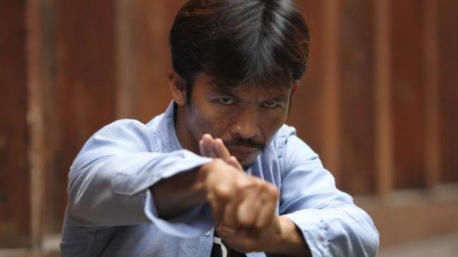 Cecep Arif Rahman Sempat Operasi, Iko Uwais Ungkap Sang Aktor Laga Ini Idap Penyakit Dalam
