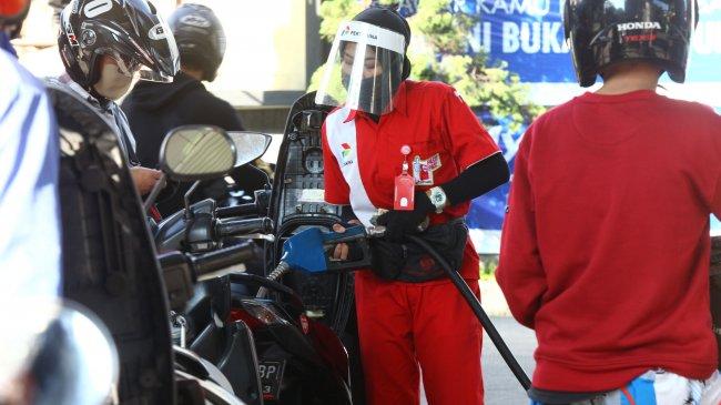 Pengamat Otomotif: BBM RON Tinggi Lebih Hemat di Kantong