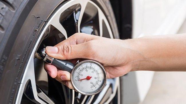 Tips Bikin Avanza Irit Konsumsi Bensin Saat Dibawa Jalan Ala Auto2000